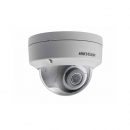 Hikvision DS-2CD2123G0-IS(2.8mm) IP-камера