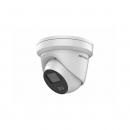 Hikvision DS-2CD2327G1-L (4mm) IP-камера