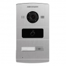Hikvision DS-KV8102-IM Вызывная панель