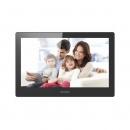 Hikvision DS-KH8520-WTE1 Видеодомофон