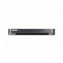 Hikvision DS-7316HUHI-K4 HD-TVI видеорегистратор