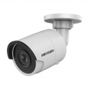 Hikvision DS-2CD2023G0-I (8mm) IP-камера