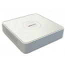 HiWatch DS-H104UA HD-TVI регистратор