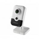 HiWatch DS-I214(B) (2.0 mm) IP-видеокамера
