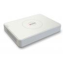 HiWatch DS-N208P(B) IP видеорегистратор