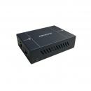 Hikvision DS-1H34-0101P PoE удлинитель