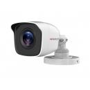 HiWatch DS-T110 (3.6 mm) HD-TVI видеокамера