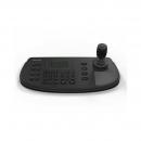 Hikvision DS-1006KI Пульт управления