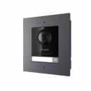 Hikvision DS-KD8003-IME1/Flush IP-видеопанель