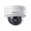 HiWatch DS-I202 (C) (4 mm) IP-видеокамера