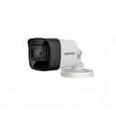 Hikvision DS-2CE16H8T-ITF (6mm) HD-TVI камера