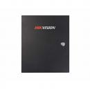 Hikvision DS-K2801 Контроллер
