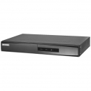 Hikvision DS-7104NI-Q1/M IP-видеорегистратор