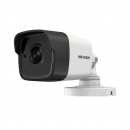 Hikvision DS-2CE16H5T-ITE (3.6mm) HD-TVI камера