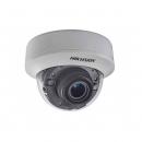Hikvision DS-2CE56H5T-ITZE (2.8-12 mm) HD-TVI камера