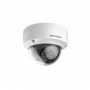Hikvision DS-2CE56D8T-VPITE (2.8mm) HD-TVI камера