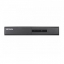Hikvision DS-7604NI-K1 IP-видеорегистратор