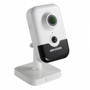 Hikvision DS-2CD2443G0-I(2.8mm) IP-камера
