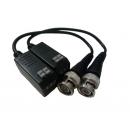 HiWatch DS-1H18S/E Комплект пассивных приемопередатчиков