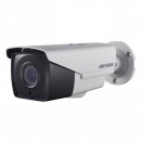 Hikvision DS-2CE16F7T-IT3Z (2.8-12 mm) HD-TVI камера
