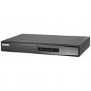 Hikvision DS-7604NI-K1(B) IP-видеорегистратор