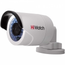 HiWatch DS-I120 (4mm) IP-камера