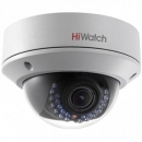 HiWatch DS-I202 (2.8 mm)