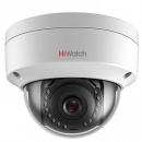 HiWatch DS-I208 (2.8-12 mm)