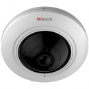 HiWatch DS-T501 (1.1 mm)
