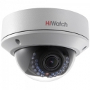 HiWatch DS-I102 (2.8 mm)IP-камера