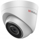 HiWatch DS-I103 (2.8 mm)