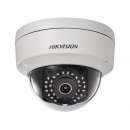 Hikvision DS-2CD1148-I/B (2.8mm)