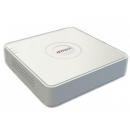 HiWatch DS-N204(B)