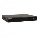 HiWatch DS-H204UP Гибридный видеорегистратор