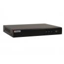 HiWatch DS-H208UP HD-TVI регистратор
