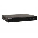 HiWatch DS-H216QP HD-TVI регистратор