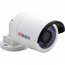 HiWatch DS-I120 (12 mm) IP-камера