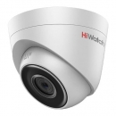 HiWatch DS-I203 (6 mm) IP-камера