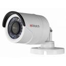 HiWatch DS-T200P (6 mm) HD-TVI видеокамера