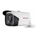 HiWatch DS-T220S (2.8 mm) HD-TVI видеокамера