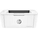 HP LaserJet Pro M15a W2G50A#B19 Принтер лазерный