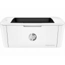HP LaserJet Pro M15w W2G51A#B19 МФУ лазерное