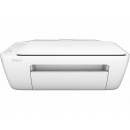 HP DeskJet 2130 All-in-One K7N77C#BER МФУ струйное