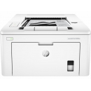 HP LaserJet Pro M203dw G3Q47A#B19 Принтер лазерный