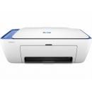 HP DeskJet 2630 V1N03C#BER МФУ струйное