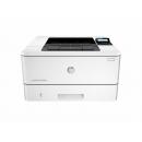 HP LaserJet Pro M402n C5F93A#B19 Принтер лазерный