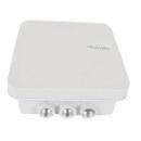 Huawei AP8050DN Точка доступа