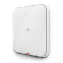 Huawei AP7060DN Точка доступа