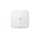 Huawei AP7152DN Точка доступа