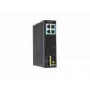 Huawei AR550C-4GE Маршрутизатор